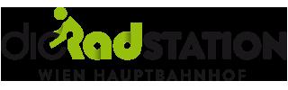 sky9-serviced-apartments-vienna-partner-die-radstation