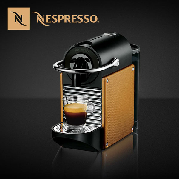 nespresso capsules 10 pack sky9 penthouse apartments. Black Bedroom Furniture Sets. Home Design Ideas
